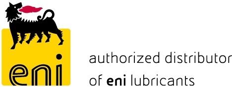 Chematek - ENI authorized distributor of eni lubricants